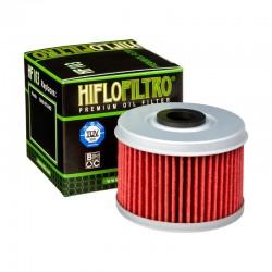 FILTRO DE ACEITE HF103