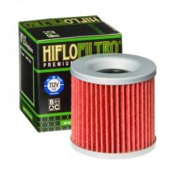 FILTRO DE ACEITE HF125