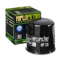 FILTRO DE ACEITE HF128