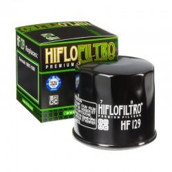 FILTRO DE ACEITE HF129