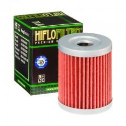 FILTRO DE ACEITE HF132