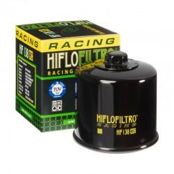 FILTRO DE ACEITE HF138RC