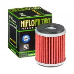 FILTRO DE ACEITE HF140