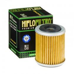 FILTRO DE ACEITE HF142