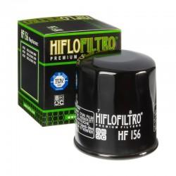 FILTRO DE ACEITE HF156