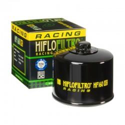 FILTRO DE ACEITE HF160RC
