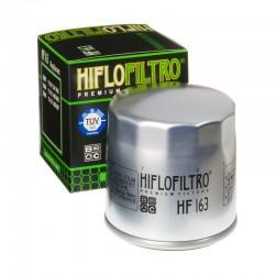 FILTRO DE ACEITE HF163