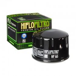 FILTRO DE ACEITE HF165