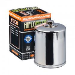 FILTRO DE ACEITE HF171CRC