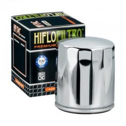 FILTRO DE ACEITE HF174C