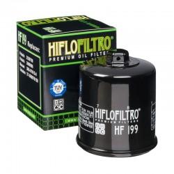 FILTRO DE ACEITE HF199
