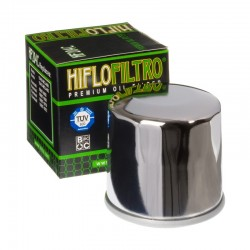 FILTRO DE ACEITE HF204C