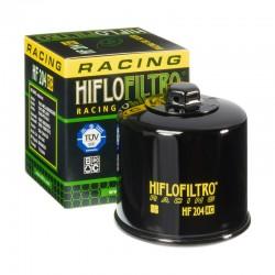 FILTRO DE ACEITE HF204RC