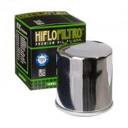 FILTRO DE ACEITE HF303C