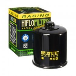 FILTRO DE ACEITE HF303RC