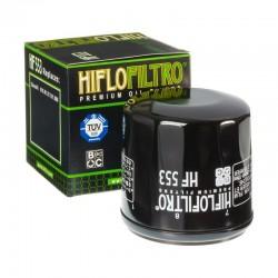 FILTRO DE ACEITE HF553