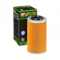FILTRO DE ACEITE HF556