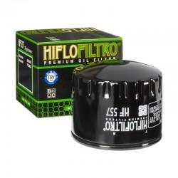 FILTRO DE ACEITE HF557