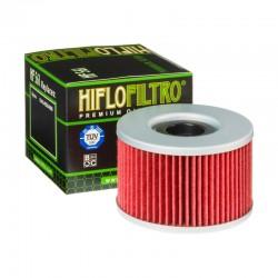 FILTRO DE ACEITE HF561