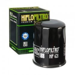 FILTRO DE ACEITE HF621