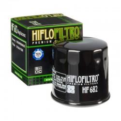 FILTRO DE ACEITE HF682