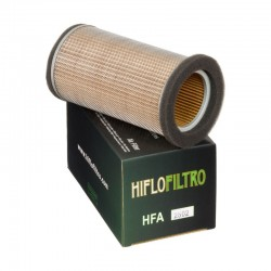 FILTRO AIRE HFA2502