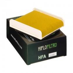 FILTRO AIRE HFA2503