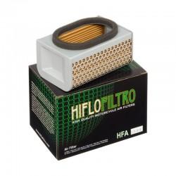 FILTRO AIRE HFA2504
