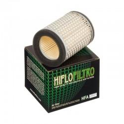 FILTRO AIRE HFA2601