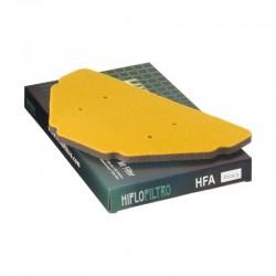 FILTRO AIRE HFA2603