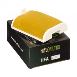 FILTRO AIRE HFA2702