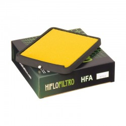 FILTRO AIRE HFA2704