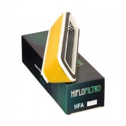 FILTRO AIRE HFA2705