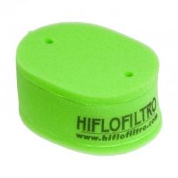 FILTRO AIRE HFA2709