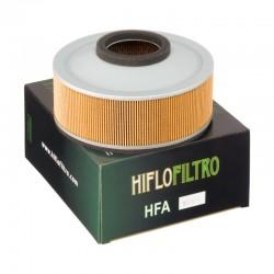 FILTRO AIRE HFA2801