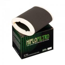 FILTRO AIRE HFA2908