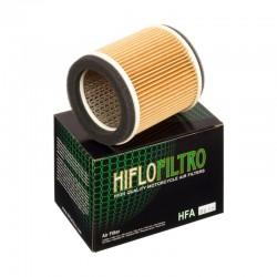 FILTRO AIRE HFA2910