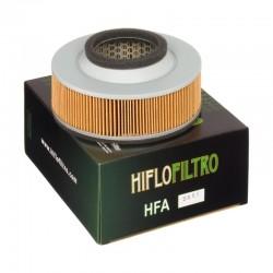 FILTRO AIRE HFA2911
