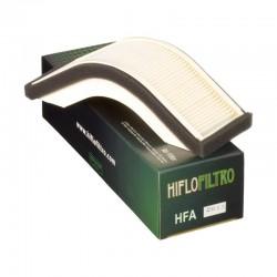 FILTRO AIRE HFA2915