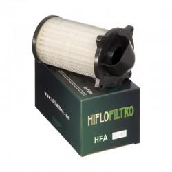FILTRO AIRE HFA3102