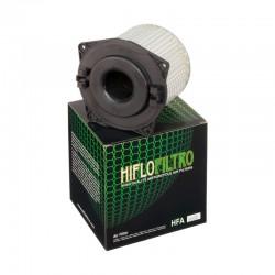 FILTRO AIRE HFA3602