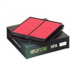 FILTRO AIRE HFA3605