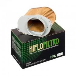 FILTRO AIRE HFA3607