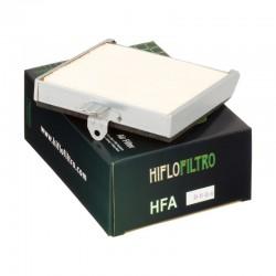 FILTRO AIRE HFA3608