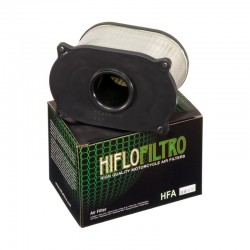 FILTRO AIRE HFA3609