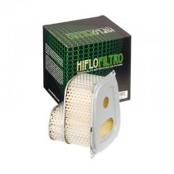 FILTRO AIRE HFA3802