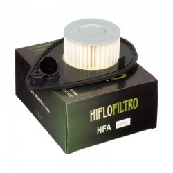 FILTRO AIRE HFA3804