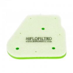 FILTRO AIRE HFA4001DS