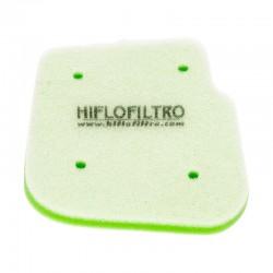 FILTRO AIRE HFA4003DS