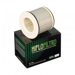 FILTRO AIRE HFA4403
